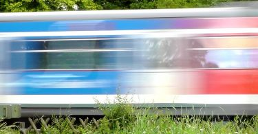predictive-mapping-can-help-reduce-railway-noise