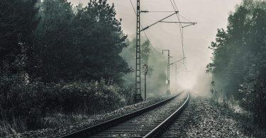 Modernisierung Instandhaltung Schienennetz Programm Bund