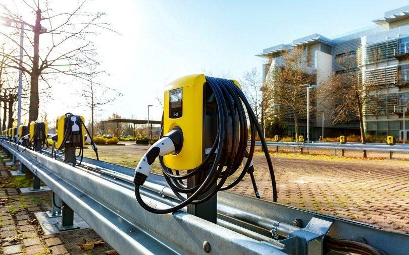 Opel-Electric-City-Rüsselsheim-(c)-Opel