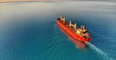 Cleaner Air in 2020: 0.5% sulphur cap for ships