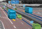 Mobilitätsforschung für den Personenverkehr: Testfeld Niedersachsen