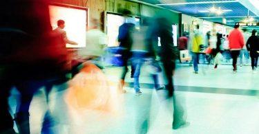 InfraTech 2020 in Messe Essen | Auftaktveranstaltung Kompetenznetz Klima Mobil