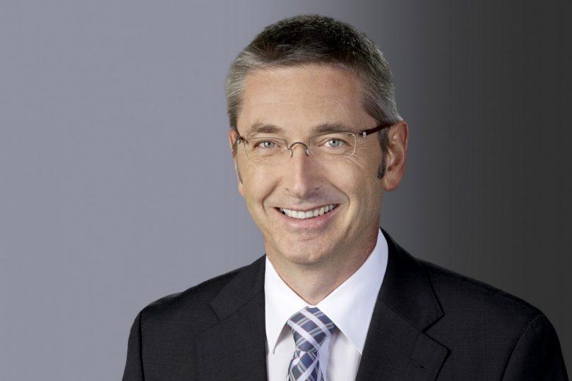 Werner Köstler neuer Vorsitzender der ZVEI-Themenplattform Automotive