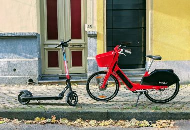 2020_02_19 MKS Studie Mobilitätsangebote