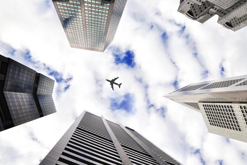 CORSIA: EDF und ICSA warnen ICAO vor Rückschritt