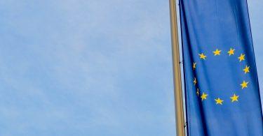 EPAS European Plan for Aviation Safety 2020-2024