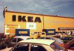 DHBW-Machbarkeitsstudie zur Mobilitätswende von Ikea