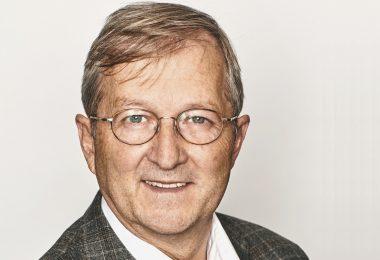 Willem van der Schalk