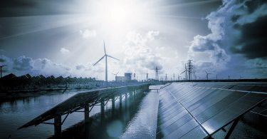 Deutschlands Treibhausgasemissionen