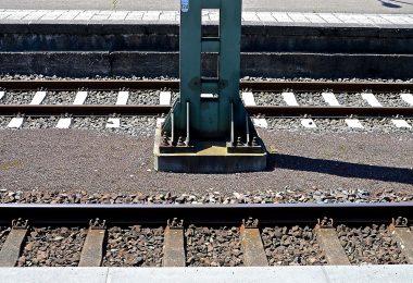 Dorsch Gruppe übernimmt GRE Gauff Rail Engineering