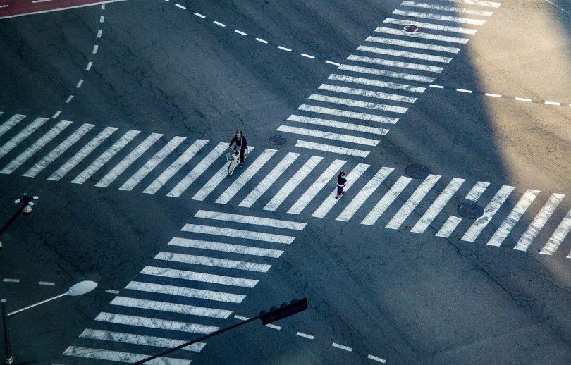 Mobilitätskultur und nachhaltige Mobilität