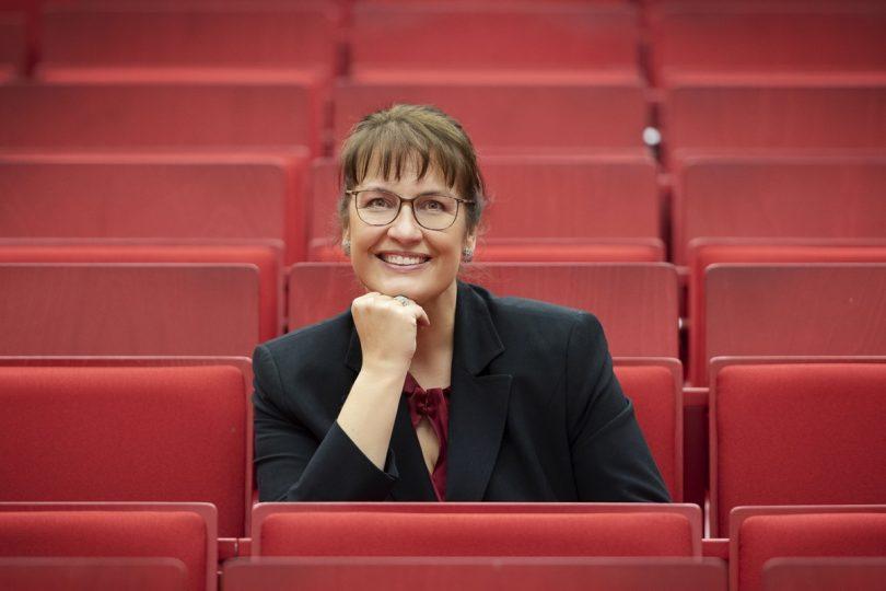 Prof. Dr. Ellen Enkel