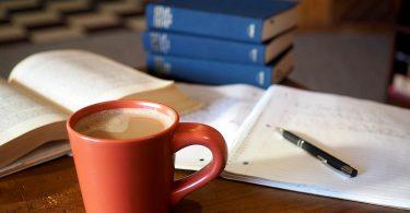 Fernstudium für Kurzarbeit-Betroffene bei der IUBH kostenlos