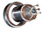 AgiloDrive: Agiles Produktionssystem fuer E-Motoren