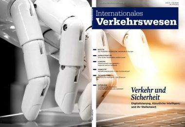 iv_2020-2_umschlag verkehr und sicherheit