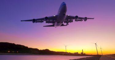 WERAN plus liefert neue Diagnose-Tools für Deutsche Flugsicherung