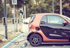 Elektromobilität: Carsharing-Erfahrungen fördern Akzeptanz von E-Autos