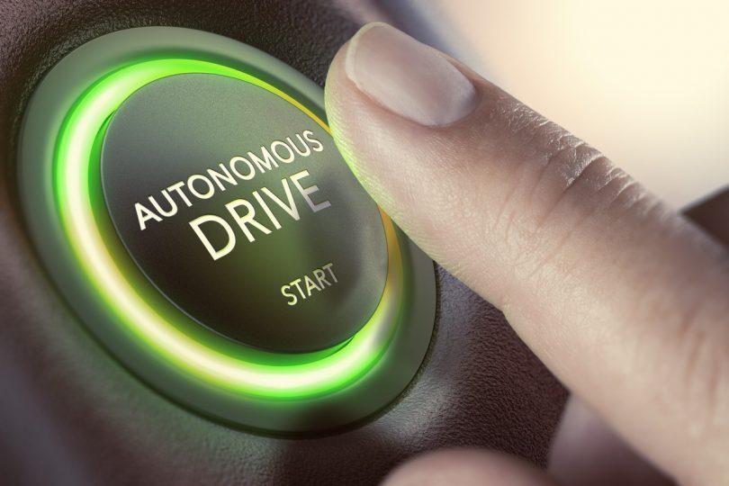 KI-Absicherung: Wie autonomes Fahren sicherer wird