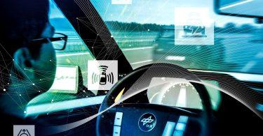 Neue DLR-Institute: Maritime Energiesysteme und Mobilität von morgen