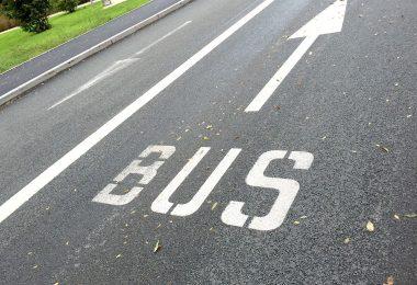 TERMINAL – Grenzüberschreitende Nutzerumfrage zu selbstfahrenden Fahrzeugen