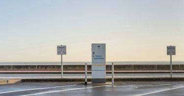 Welche Ladeinfrastruktur es für den Erfolg der Elektromobilität in Städten braucht