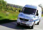 2020 . Daimler Truck Fuel Cell bündelt konzernweit Brennstoffzellen-Aktivitäten