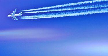 Klimafreundlicher Luftverkehr: Positionspapier der Braunschweiger Luftfahrtforschung