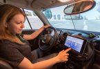 TU Graz entwickelt Methoden zur Generierung von Simulationsszenarien und internen Fehlerregulation