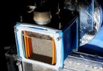 wireless device makes clean fuel from sunlight, CO2 and water