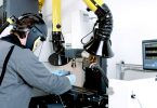 ZSW will kritische Rohstoffe aus Lithium-Ionen-Batterien recyceln