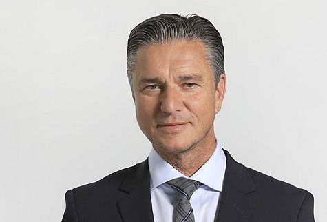 PTV AG: Lutz Meschke wird neuer Aufsichtsratsvorsitzender