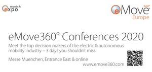 eMove360_Conferences 2020
