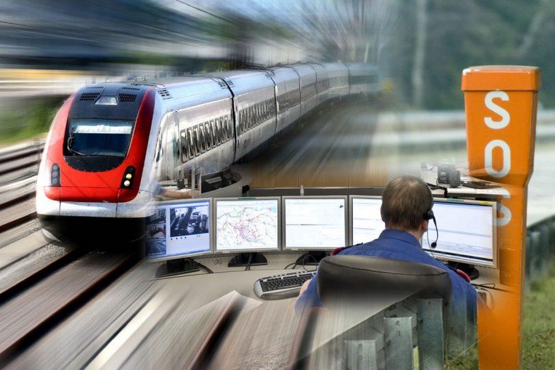 """Kontron 19"""" Industrie-PC als Herzstück der Telefonie-Gateways von Telematix"""