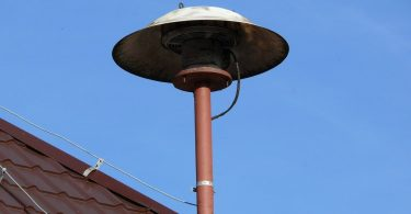 Sirenen heulen am 10. September: Bundesweiter Warntag