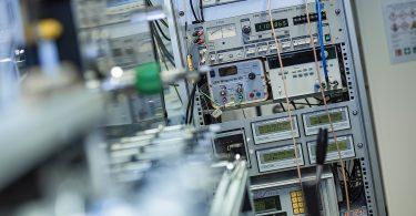 Elegancy-Verbundprojekt: Wasserstoff/CO₂-Infrastruktur für Deutschland