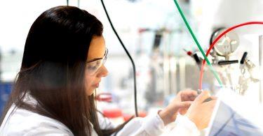 Wasserstofftechnologien: Projektträger Jülich betreut neues Forschungsnetzwerk