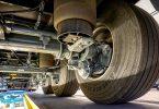 """IdenT"" - BPW leitet Forschungsprojekt zum autonomen Transport der Zukunft"