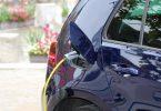 Steuerbefreiung für E-Autos: Bundesrat gibt grünes Licht