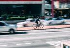 Cape Reviso-Verbundprojekt: Mobilität in der Stadt durchleuchten