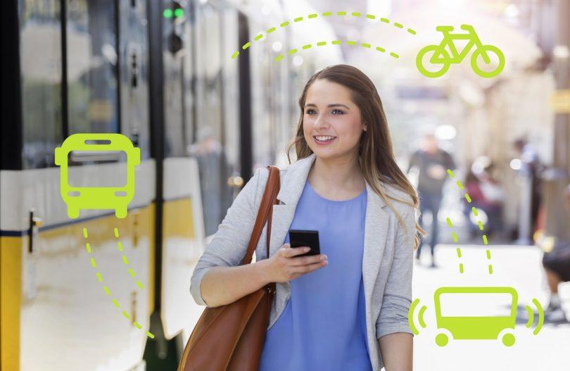 Deutscher Mobilitätspreis 2020: Das sind die Gewinner