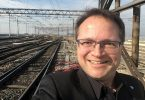 Sebastian Belz | International Transportation Collection 2020
