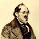 Friedrich List EPTS Prize