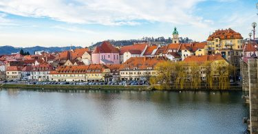 19th European Transport Congress of the EPTS, to be held in Maribor, Slovenia.