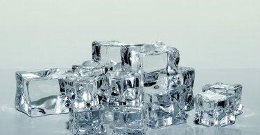 Kratzer Automation ermöglicht automatisierte Temperaturkontrolle für Pharmatransporte
