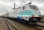 """Lineas startet ersten direkten Zug von Antwerpen in die """"Vier-Länder-Region"""""""