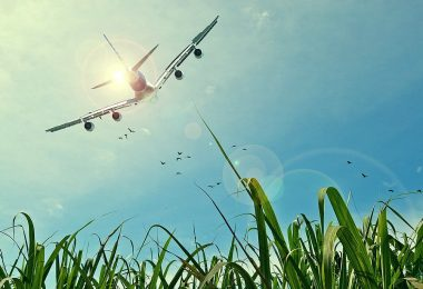Pact for Sustainable Aviation: Airlines invite EU leaders to join