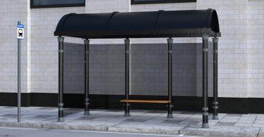 """""""Ameise""""-Förderprojekt: Autonome Busse für Waiblingen"""