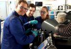LocoTroP-Projekt unter den Highlights der Batterieforschung