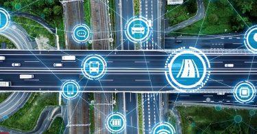 KI: Wie zukunftsfähige Geschäftsmodelle für Reisen und Transport