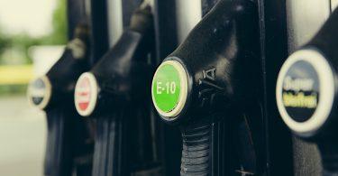 Biosprit E10 beeinträchtigt langfristig KFZ-Filtersysteme